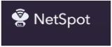 netspot logo small