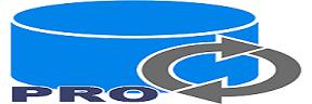 Fabs autobackup pro logo