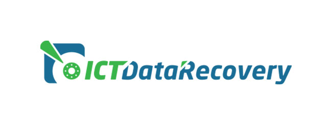 ICT-DataRecovery