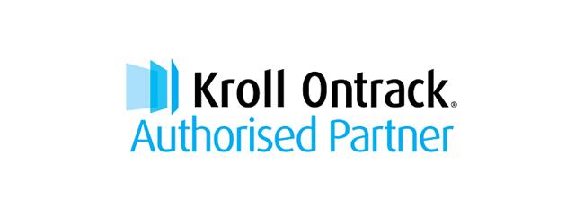 Krollontrack