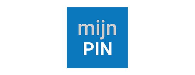 Mijn-PIN