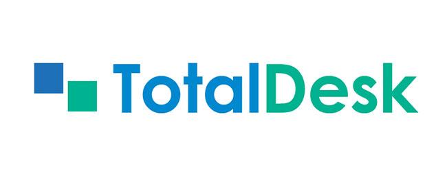 TotalDesk