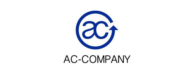 AC-Company